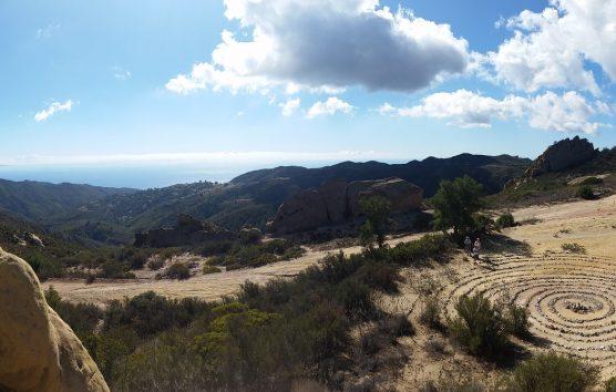 The Hiking Guide to Malibu
