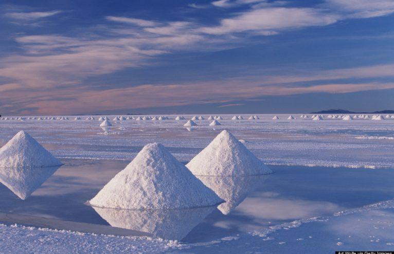 The Bolivian Salt Flats - the secrets behind choosing the perfect tour