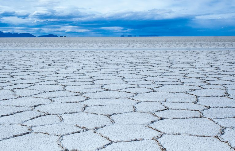 Preparing for the Bolivian Salt Flats: What you need to know