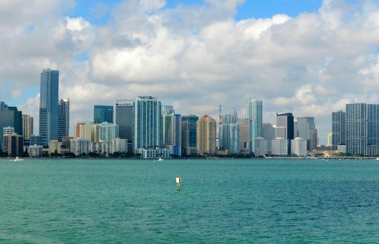 Miami's Hidden Gems: Part 1