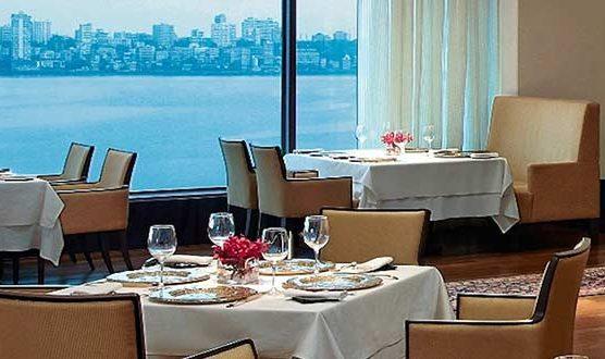 Ziya Restaurant - Mumbai