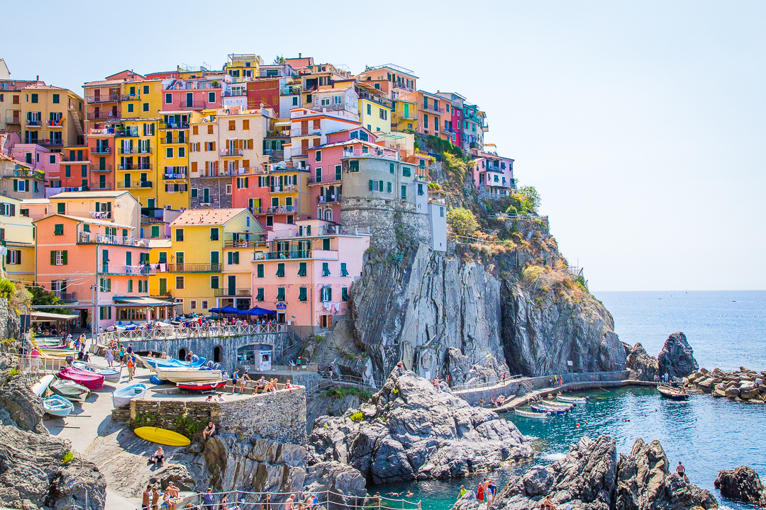 cinque-terre-manarola-travel-tips-guide-diary-10