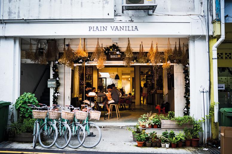 plain-vanilla