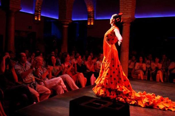 museo-del-baile-flamenco-seville-spain-jpg-rend-tccom-616-462