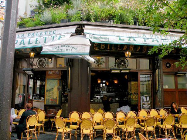 la-palette-paris-france-jpg-rend-tccom-616-462