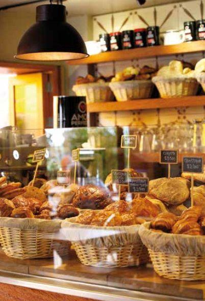 Brunch in bogota colombia - Decoracion de cafeterias ...