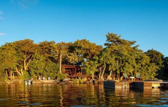 Luxury Eco-Retreat, Nicaragua's Jicaro Lodge
