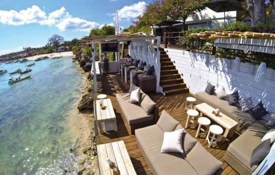Nusa Lembongan: The insider's travel guide