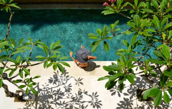 Villa Savasana: A little piece of heaven in Bali