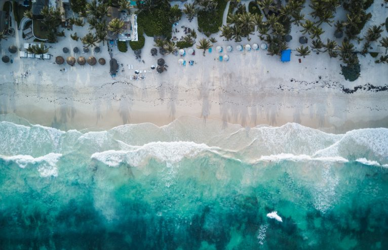 The Ultimate Insider's Guide To Tulum, Mexico