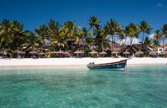 Next Stop Mauritius: your new wellness destination