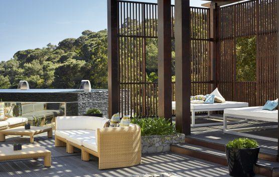 Penha Longa Resort - A haven of earthly pleasures
