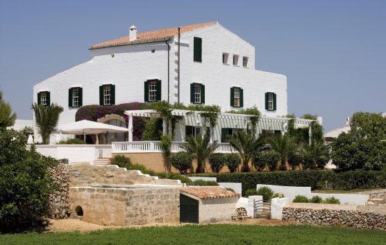 Menorca and its oh-so-special Sant Joan de Binissaida