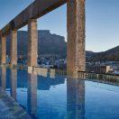 Hotel Hotlist: The NoMad, Awasi Iguazu and More