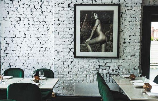 Best Bars in West London