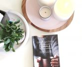 Best Reads to Improve Your Wellness