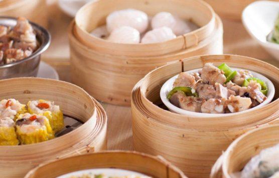 Tim Ho Wan – World's cheapest Michelin-star restaurant