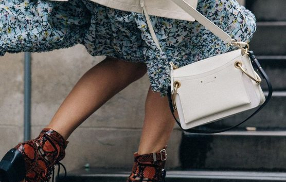 The October Suitcase Hotlist