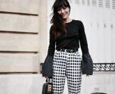 Suitcase Series: Katherine Ormerod in London