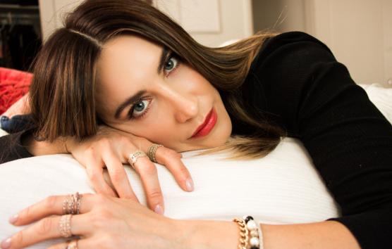 The Beauty Haul Diaries: Nikki DeRoest