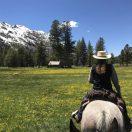 48 Hours in Tuolumne, Yosemite: A Trip Worth Taking
