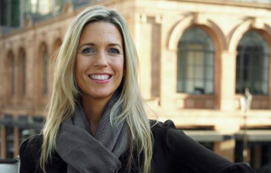 The Beauty Haul Diaries: Sarah Chapman