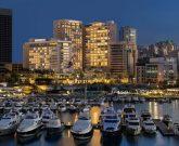 The Landmark of Beirut, Phoenicia Hotel