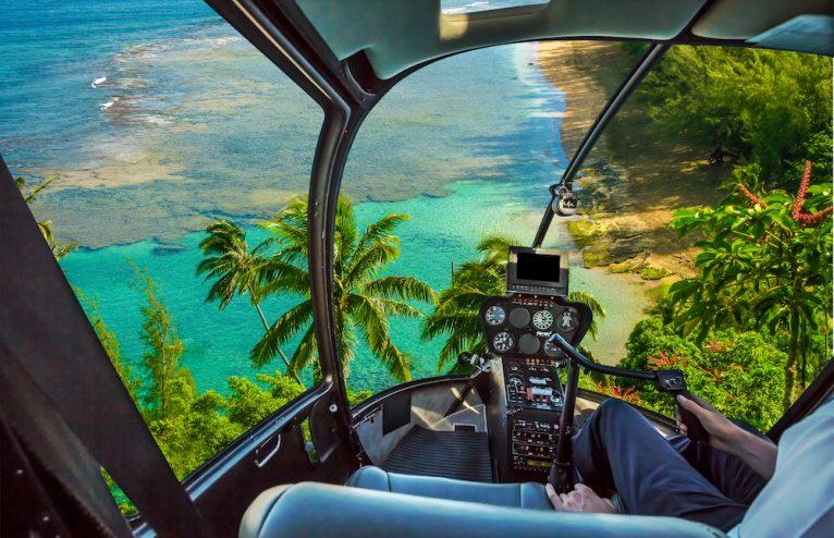 48 Hours in Hawaii