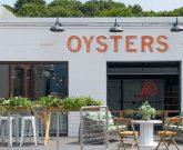 Portland, Maine: Small City, Big Food