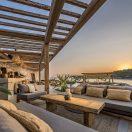 CF's Hottest Beach Clubs This Summer