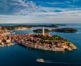 An Insider Guide to Rovinj, Croatia's Istrian Coast