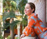 The Beauty Haul Diaries: Tata Harper