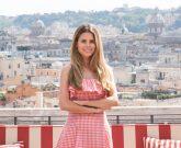 The Beauty Haul Diaries: Irene Forte