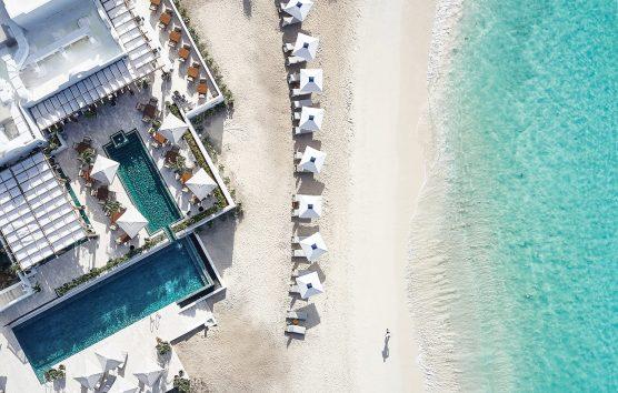 Hot Hotels: The Caribbean Edit
