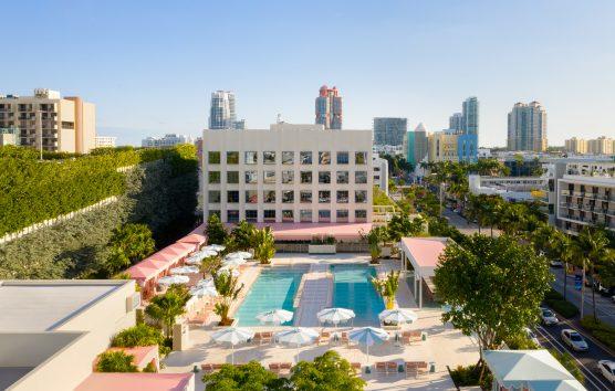 Must-Do Hotspots In Miami