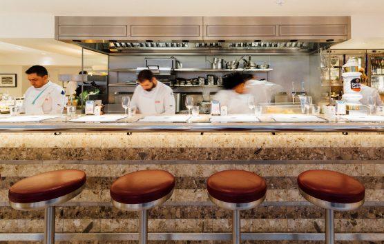 6 No-Reservation London Restaurants Worth The Queue