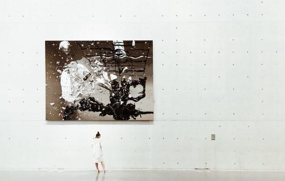 10 Best Virtual Contemporary Art Exhibitions