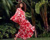 The August Suitcase Hotlist: Summer's Final Fling