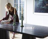 California Cool With Iconic Interior Designer Nina Freudenberger