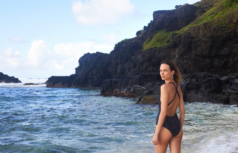 An Insider Guide To Mauritius With Alicia Rountree
