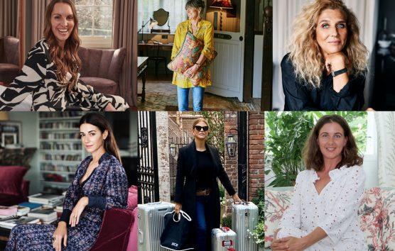International Women's Day 2021: Women Inspiring The Hospitality Industry