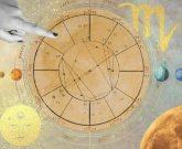 Travel Horoscope Of The Week: 21.06.21