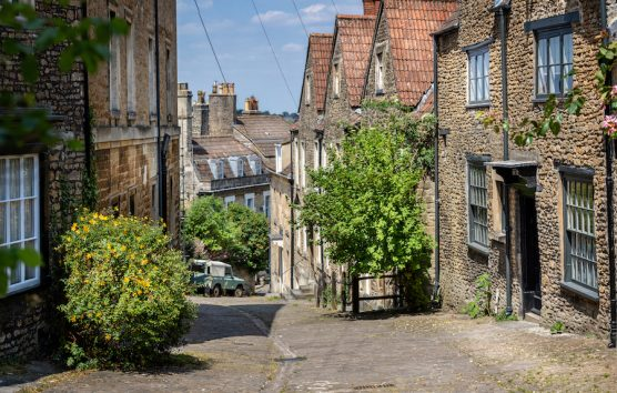 Seven Of The Best Day Trips From London