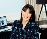 From The Desk Of… Samantha Cameron, Founder Of Cefinn