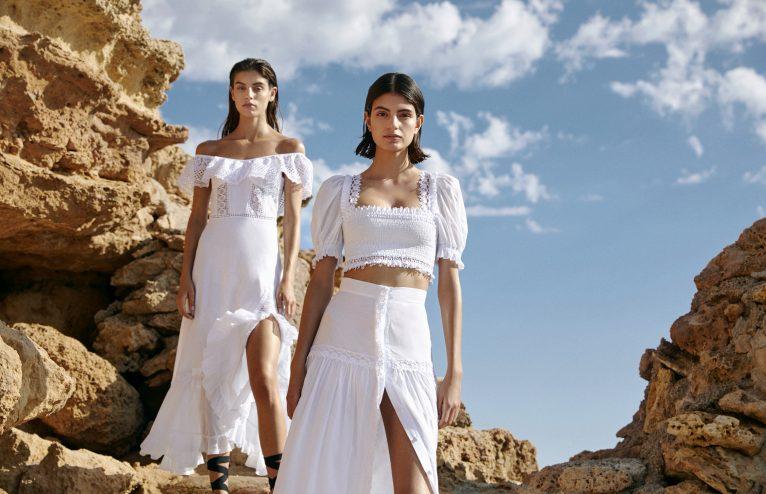10 Resortwear Labels To Love