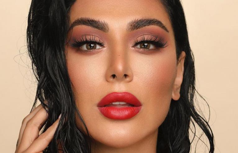 The Beauty Haul Diaries: Huda Kattan
