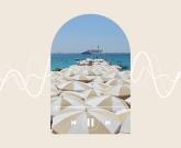 summer travel podcast citizen femme