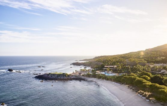 48 Hours In Riviera Nayarit, Mexico