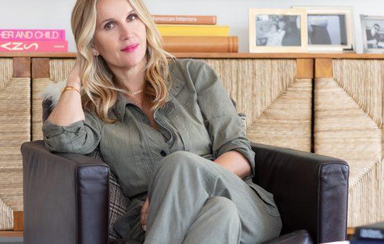 The Beauty Haul Diaries: Monika Blunder