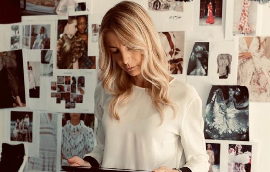 An Insider Guide To Rome With Diletta Amodei